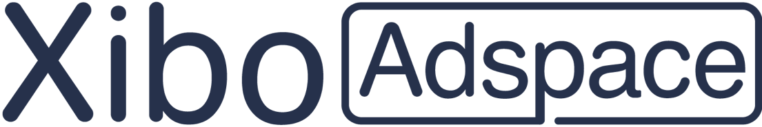 Adspace Logo
